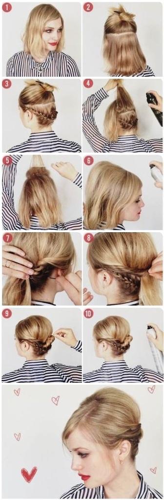 penteado-tranca-cabelo-curto-bela-center